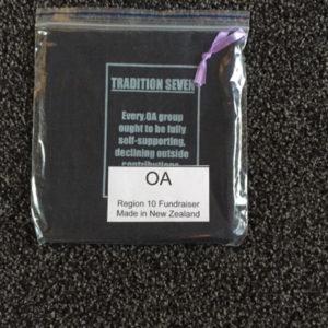 trad7_bag