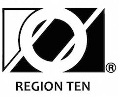 Overeaters Anonymous Region Ten